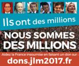 faites un don à la france insoumise dons.jlm2017.fr
