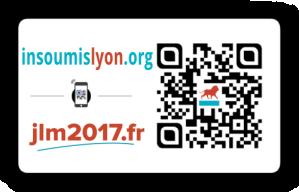 QRCode insoumislyon.org - jlm2017.fr