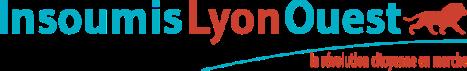 Inousmis Lyon Ouest - La France Insoumise dans l'Ouest lyonnais