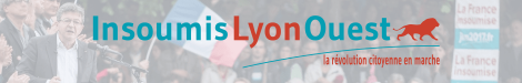 la France insoumise à Lyon