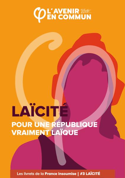 Livret-laicite_vdef (002)