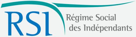 Régime_social_des_indépendants_600 (1)