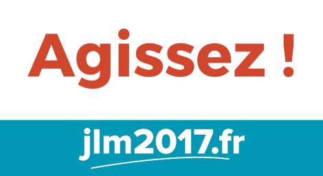 agissez_jlm_2017