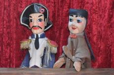 dolls-1004403_1280