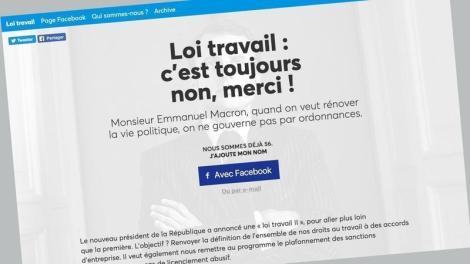 pétition_loi_travail