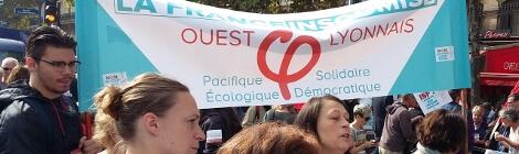 Paris Bastille Marche 23 septembre 2017 - 05