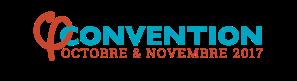 Convention 25 et 26 novembre - France Insoumise Clermont Ferrand